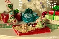 Teeny Tiny Winter Holiday