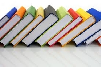 BOOK WORM POSTCARD SWAP