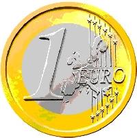 1 euro-swap  #1