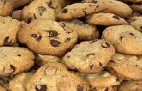 Favorite Holiday Cookie Recipe Swap