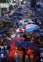 Ethnic Area Postcard Swap