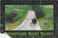 Seen Better Days Postcard Swap #4