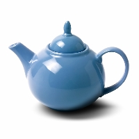 Tea Lovers' Christmas Parcel