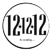 12/12/12 or dec 12, 2012