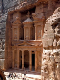 UNESCO World Heritage Site PC Swap #3