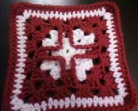 Knit or Crochet Me a Granny Square 04