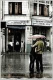 Rainy Day Swap - EDITED