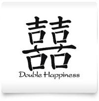 SENG - Double HAPPY-ness #2