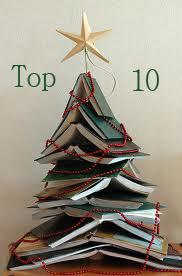 Top Ten YA Books: Your TBRs Edition