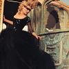 Marie Dotee Antoinette-International