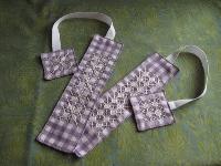 Bookmark's  Handmade