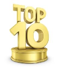 Top 10 PC swap #11 - Male Singers