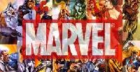 Marvel in a Bag