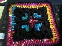 Knit or Crochet Me a Granny Square 06