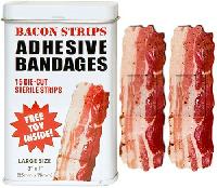 Band-Aid Swap USA