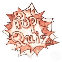 Newbie Helpers pop e-quiz