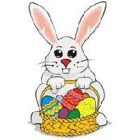 Easter Hunt (Pick 2)