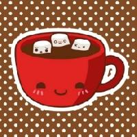 Quick & Easy Hot Chocolate Swap! ^_^