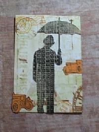 ATC : Umbrella