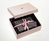 "â–º Beauty Box or Bag Suprise #2 â—"""
