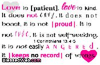 ATC-Bible verse swap