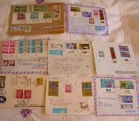 ✉ Snail Mail Envie ✉