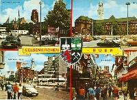 Quickly Postcard Swap #2