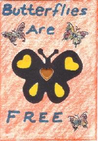 Butterfly A.T.C.