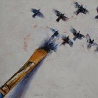 Pinterest ~ Paintings
