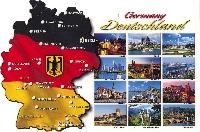 Germany Pc swap # 1