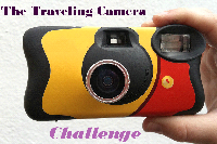 The Traveling Camera: Round 5