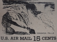 MZA: Pre-paid Postcards