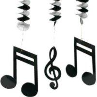 Musical Scavenger Hunt 4