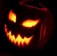Halloween PCs - Global