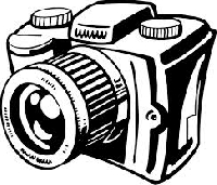 photo challenge #1