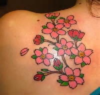 Tattoo Exchange