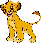 I want this on my profile #5 - Disney