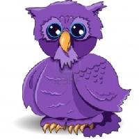 ATC with an Owl