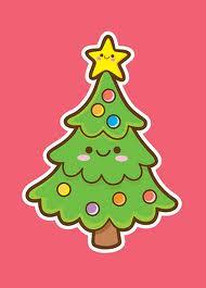 Stocking Stuffer #7 - Christmas, duh.