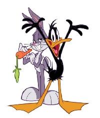 Looney Tunes #2