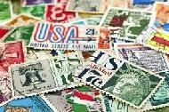 $1.84 Postage = $1.84 Kindness Round 2!!