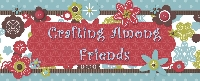 Friendship ATC