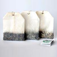 Simple Tea Swap