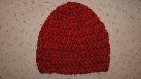 Knit or Crochet a Winter Hat