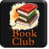 Carpe Librum ~ Book Club October