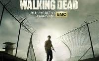 Walking Dead ATC
