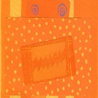 HPC: Something Orange