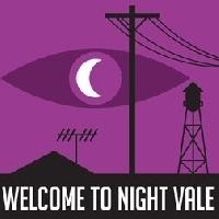 Night Vale ATC