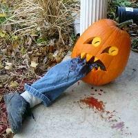 halloween spooky food ideas pinterest