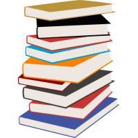 Carpe Librum ~ Books for a Book Club #2